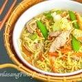 Pancit-Bato-Noodle-Soup1