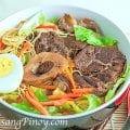 Bulalo-Beef-Mami1
