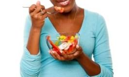 Health Effects of Alkaline Diet