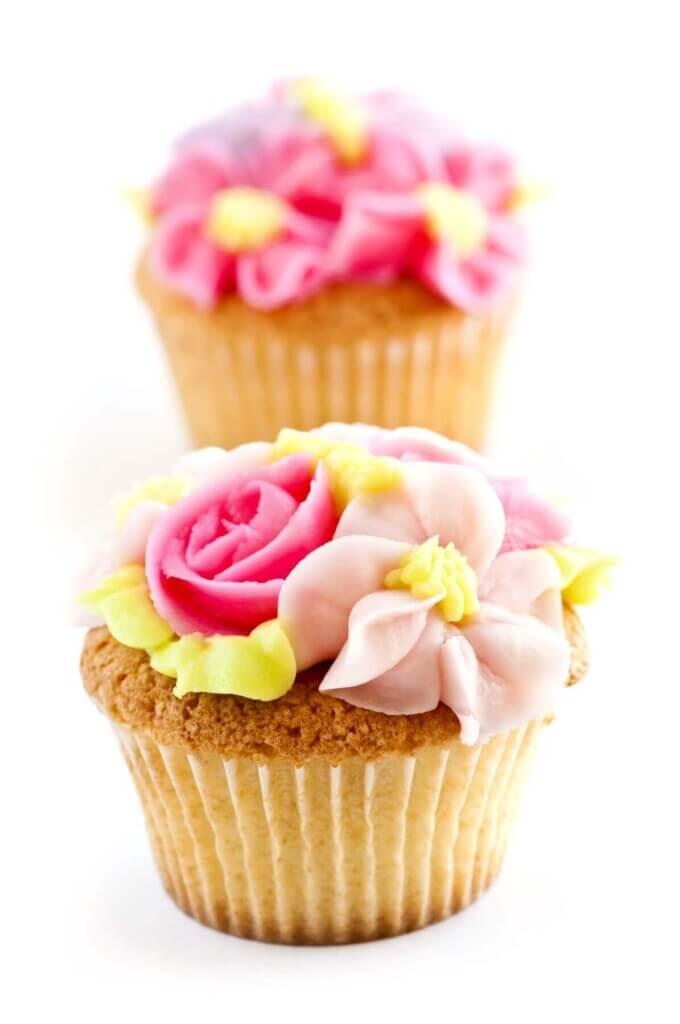 best cupcake recipes