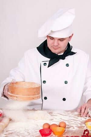 California Culinary Schools