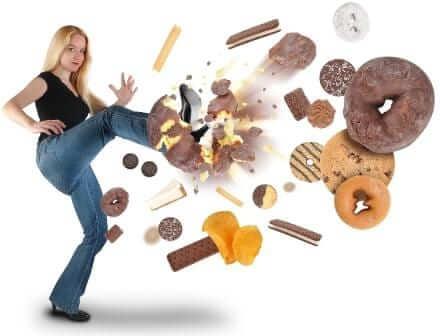 Diabetic-Foods-to-Avoid