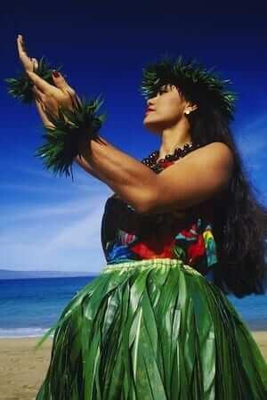Hawaii culinary schools