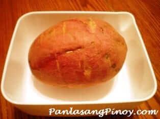 Sweet-Potato-Kamote