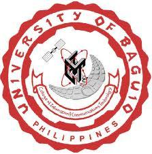 University-of-Baguio