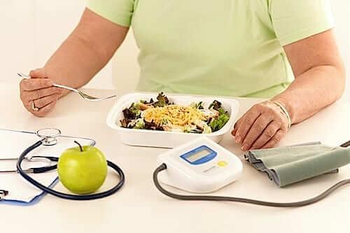 best-foods-for-diabetic-diet