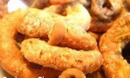 Chicharon Bituka Recipe
