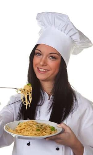 Arizona Culinary Schools