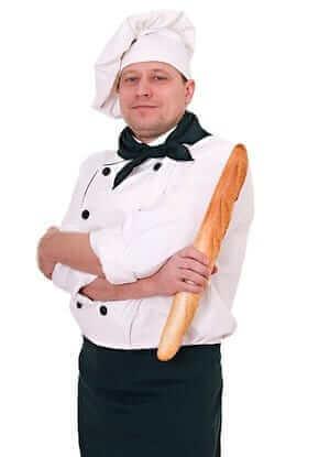 Arkansas Culinary Schools