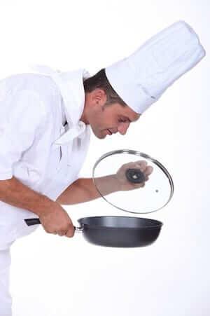 culinary schools in delaware