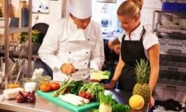 Minnesota Culinary Schools