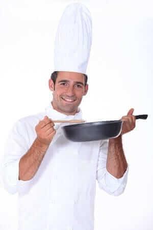 Montana Culinary Schools