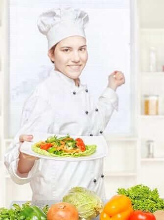 Nebraska Culinary Schools