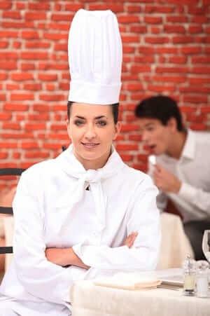 Top Culinary Schools in Virginia