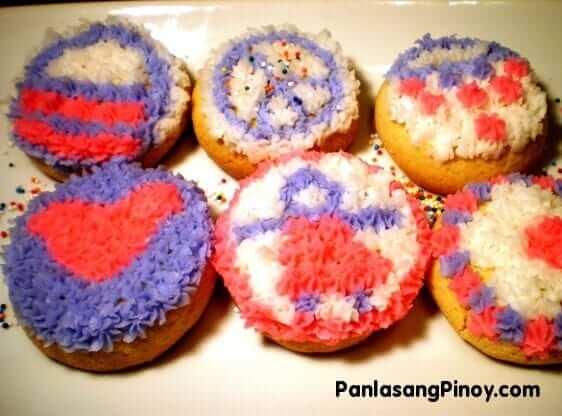 sugar-cookie