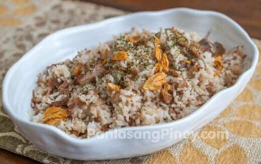 Adobo-Fried-Rice
