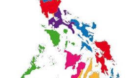 History of Filipino Food and Recipes