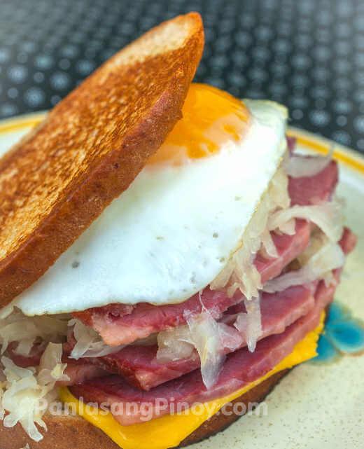 Breakfast-Reuben-Sandwich1