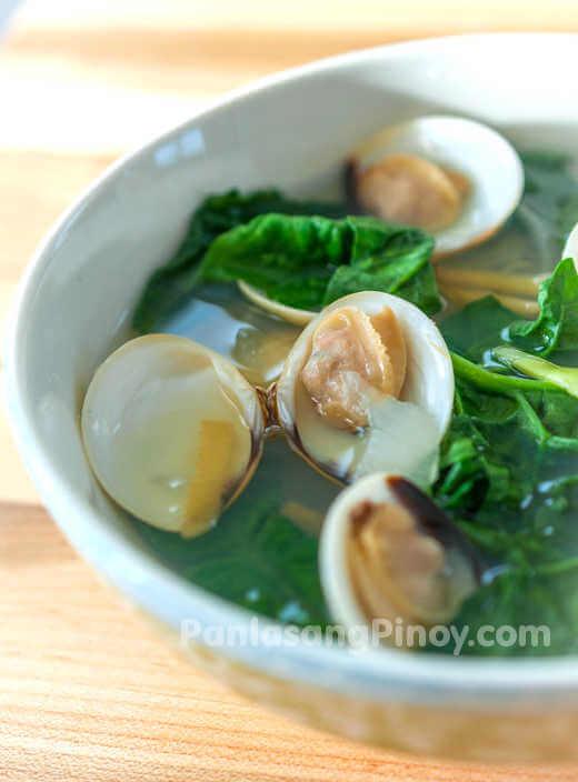 Clam-Soup1