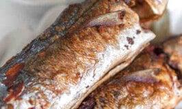 Fried-Fish-Adobo
