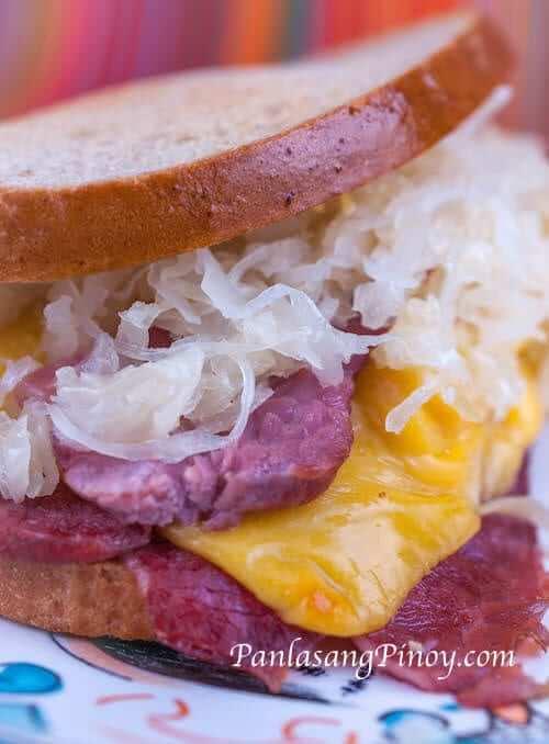 Reuben-Sandwich-2