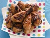 tisoys-bbq-chicken-recipe