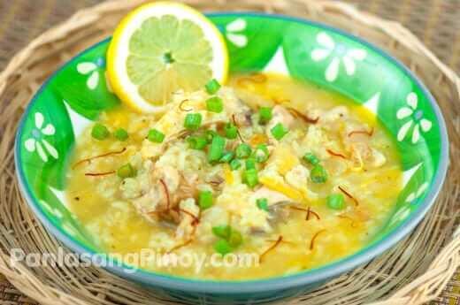 Rotiseree-Chicken-Arroz-Caldo