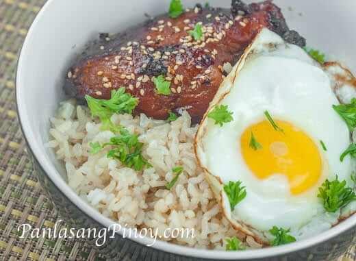 chicken-teriyaki-meal