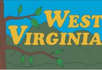 culinary schools in west virginia 2