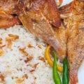 Breakfast-Daing-Bisugo-with-Sinangag1
