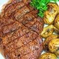 Rib-Eye-Steak-with-potato
