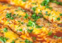 chicken-enchilada-Casserole-recipe