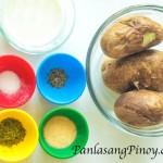 garlic-mashed-potato-ingredients