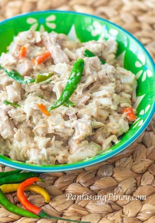 ginataang-langka-with-pork-2