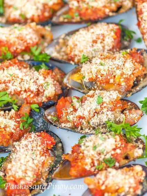 grilled-mussels-recipe