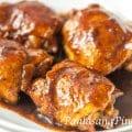 sweet-chicken-asado-recipe