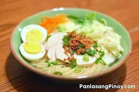 Chicken-Mami1