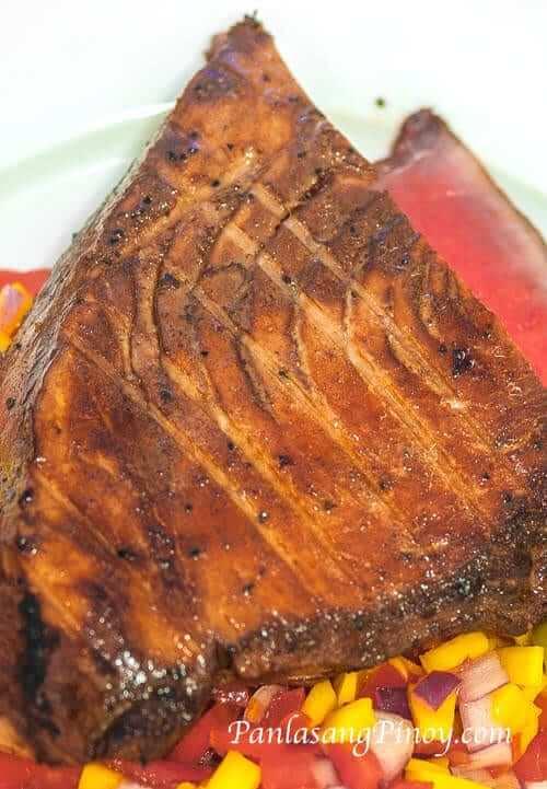 Grilled-Ahi-Tuna