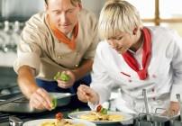 oregon cooking schools