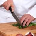 vermont culinary schools