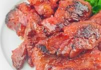 Homemade Tocino Recipe