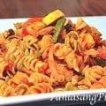 Vegetable-Stir-fry-Pasta1