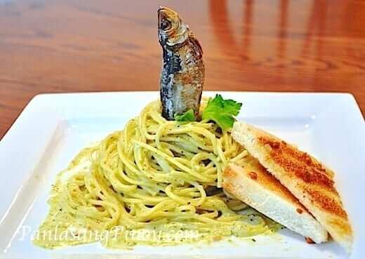 Creamy-Tuyo-Pesto1