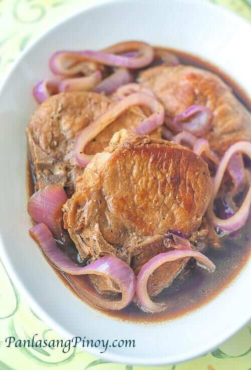 Filipino-Pork-Chop-Steak