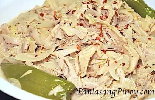 Ginataang-Puso-ng-Saging1