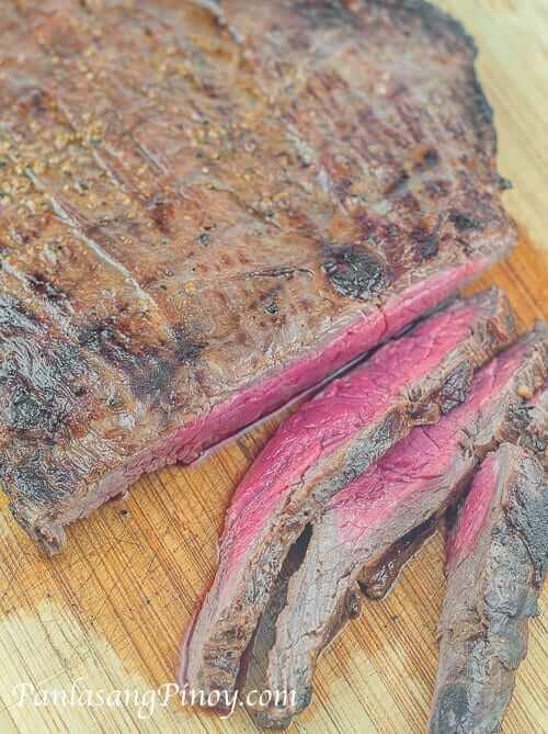 Grilled-Flank-Steak-2