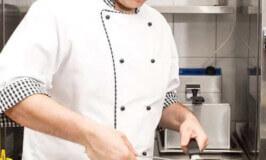 Culinary Training Programs at South Dakota Cooking Schools