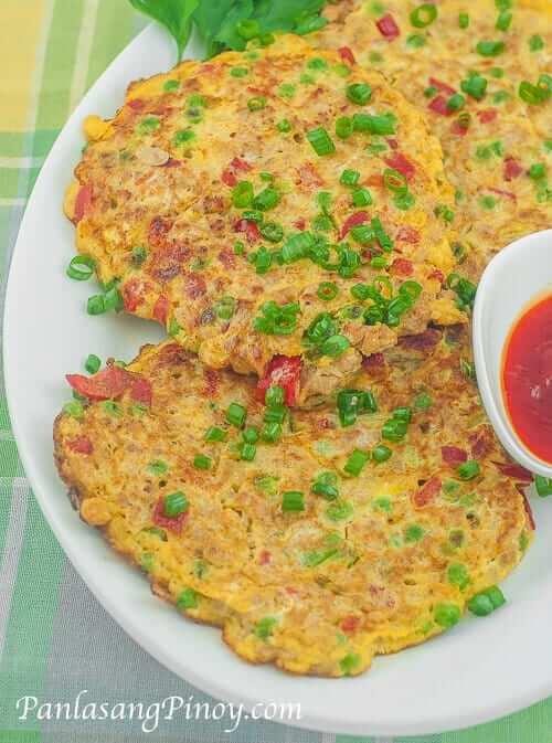 how to make salted eggs panlasang pinoy