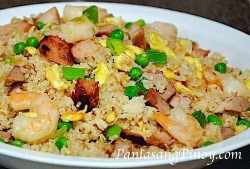 Yang-Chow-Fried-Rice1