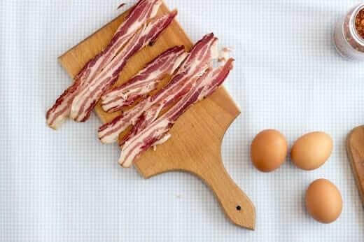 cook-bacon